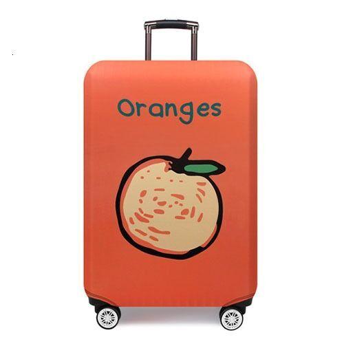 Protetor de bagagem (diversos tamanhos)