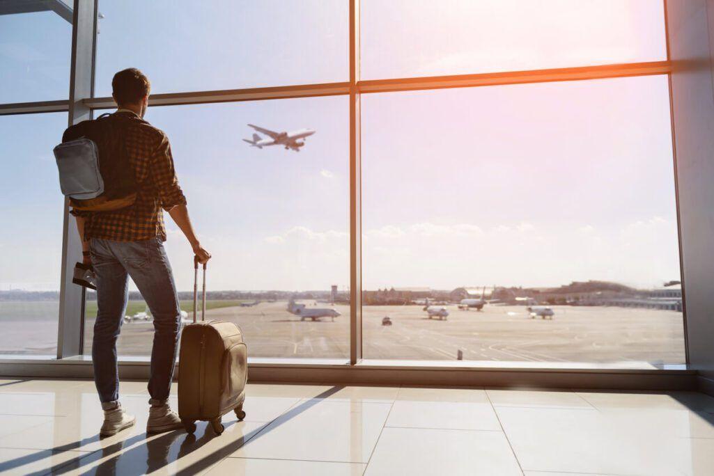 Para onde os brasileiros podem viajar no final de ano?